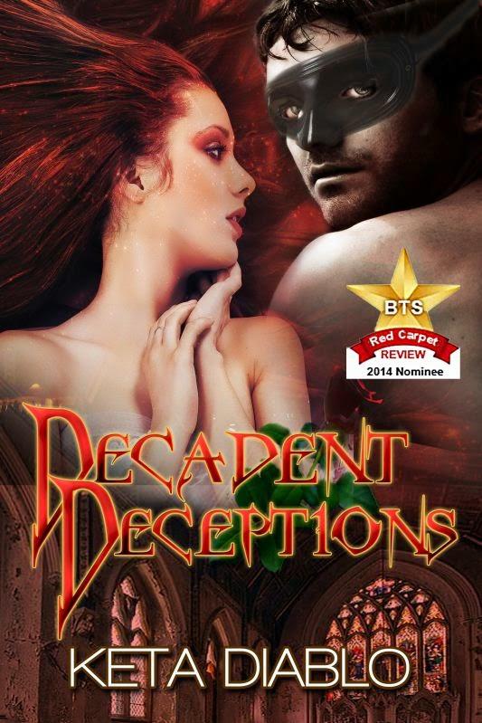 DecadentDeceptions