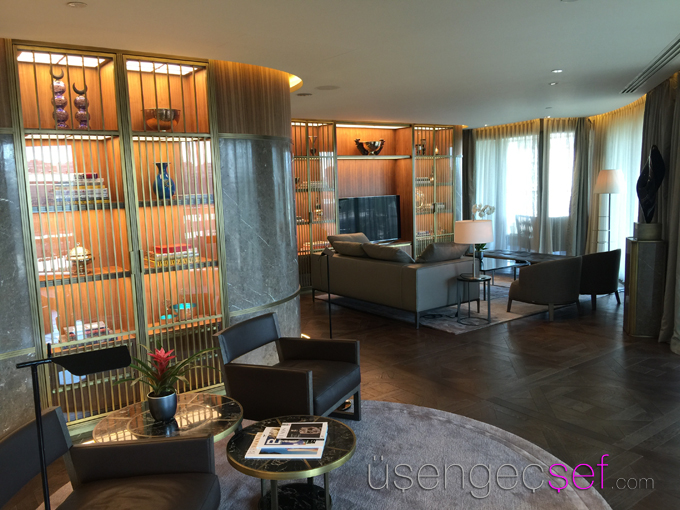 st-regis-hotel-istanbul-kral-dairesi