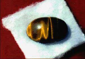 macam-macam batu akik: Jenis-jenis Batu Akik dan Kegunaannya