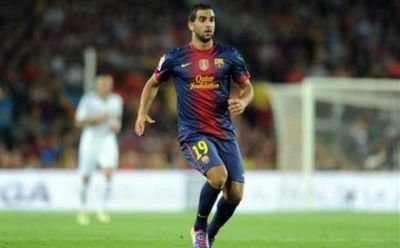 Martin_Montoya_FCBarcelona