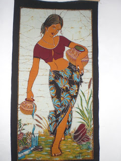 Batiks Sri Lanka