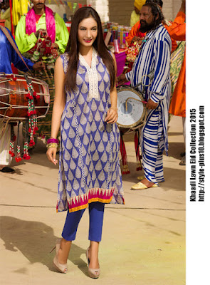 j15246b-khaadi-lawn-eid-collection-2015-two-piece