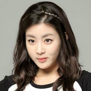 Profil Pemain Dream High 2