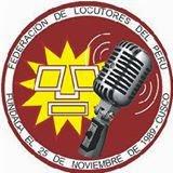 Federación de Locutores del Perú