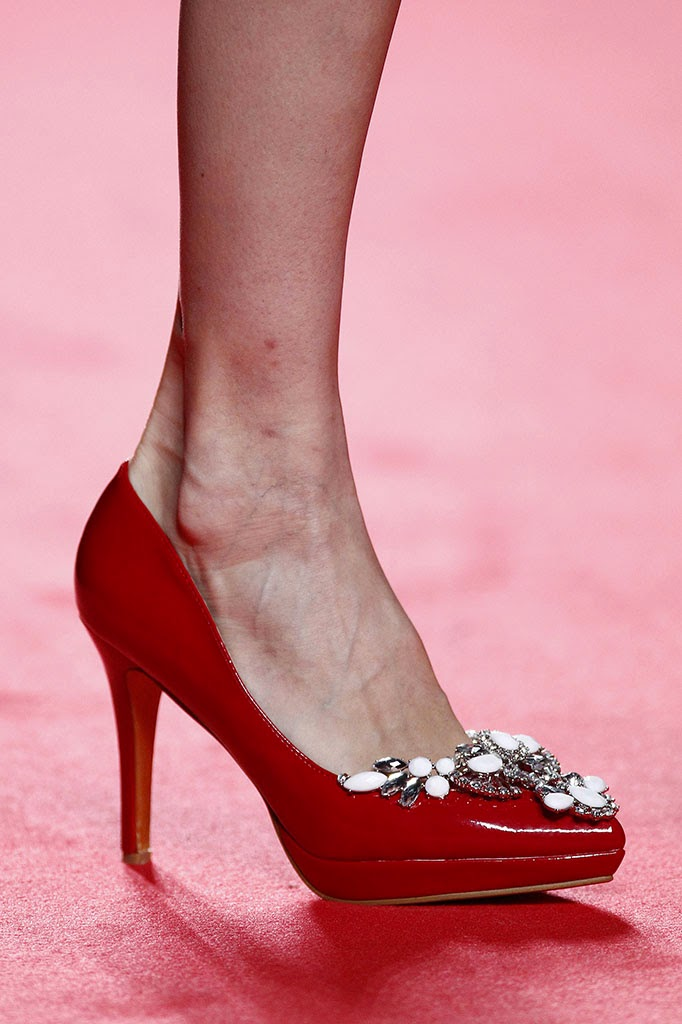 FrancisMontesinos-elblogdepatricia-shoes-calzado-mercedesbenzfashonweekmadrid
