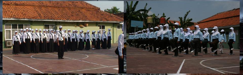 Budak Kampungsawah 0703