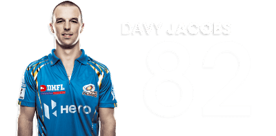 Davy-Jacobs-Wallpaper