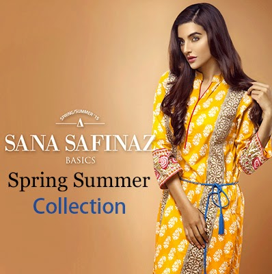Sana-Safinaz-Basics-Spring-Summer-Collection