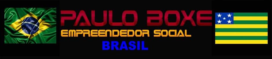 Pauloboxe
