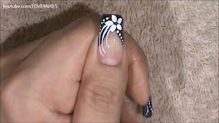 nokti-lakiranje-tutorijal-9-crno-beli-nail-art-dizajn-021