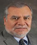 José Ugaz Sánchez Moreno