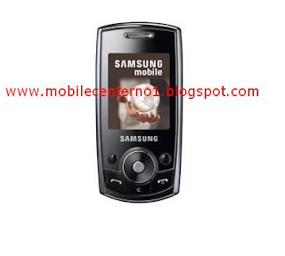 samsung mobile chat 357 price in pakistan Samsung galaxy chat b5330 price in pakistan updated soon samsung galaxy chat b5330 review when we have to select a mobile phone.