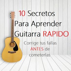 10 Secretos para aprender