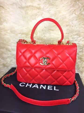 Купить женские сумки Шанель Chanel в Москве