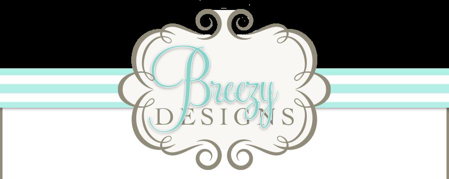 Breezy Designs