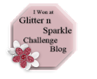 Challenge 85 May 2014