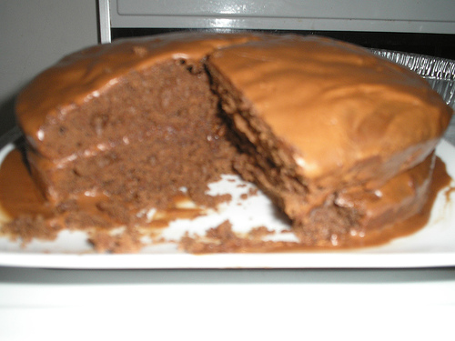 Nigella Chocolate Cake Images : Nigella Chocolate Cake Photo Sharing, Nigella Chocolate ...