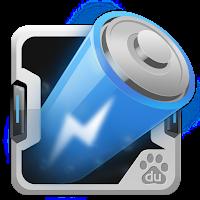 Download DU Battery Saver 3.9.9.6 APK Gratis
