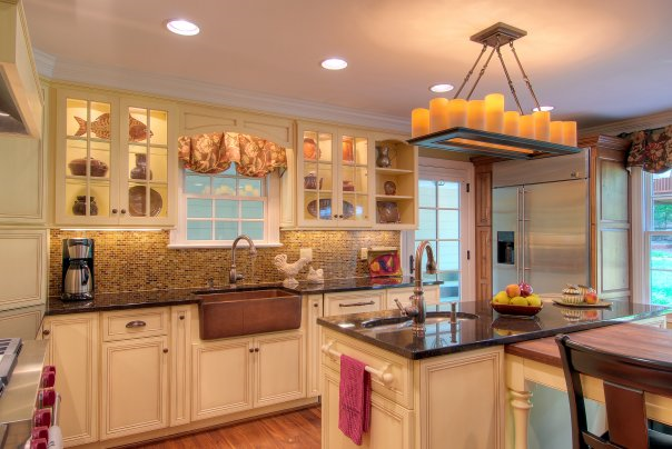 Kitchen Paint Color Kitchen Paint Color Ideas Paint Finish For Kitchen Cabinets