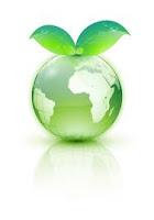 vida verde