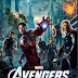 The Avengers ดิเอเวนเจอร์ส HD