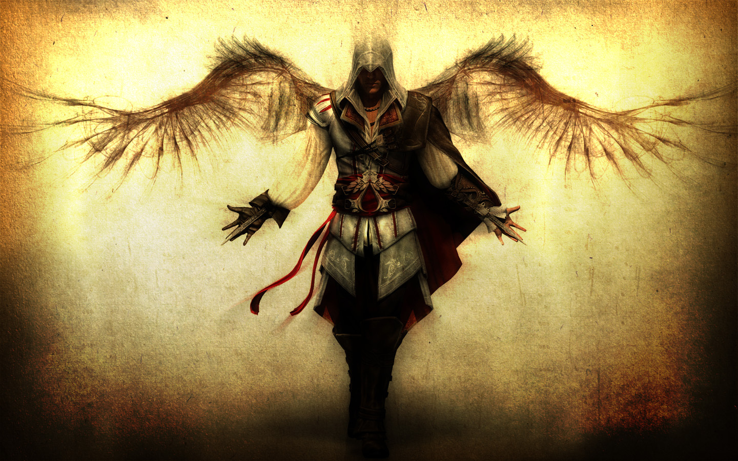 http://1.bp.blogspot.com/-UnyU9AsSmAM/UAOMLL-IiLI/AAAAAAAABA4/vNK31Em_-iw/s1600/assassins%2Bcreed%2Bac1%2Bac%2Bezio%2Bangel%2Bwallpaper%2Bbackground%2Bubisoft%2Baction.jpg