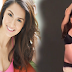 Proud Mom To Be Marian Rivera Shows Baby Bump in Photoshoot