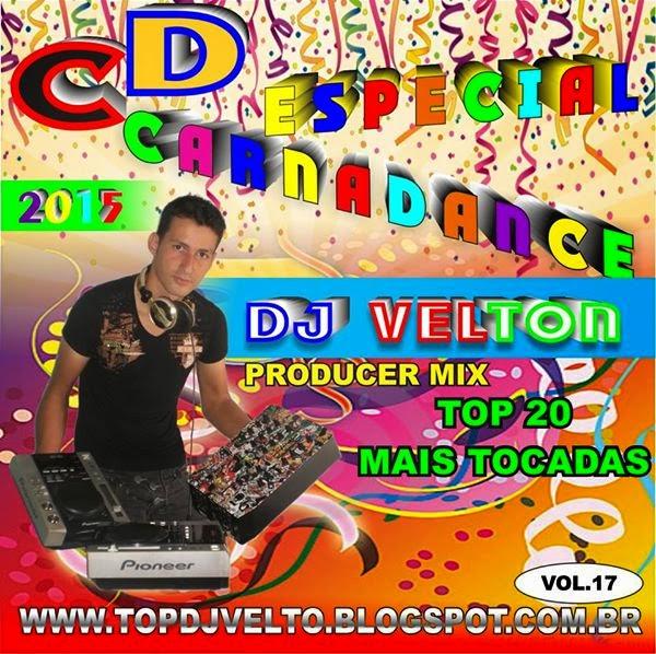 CD VOL 17