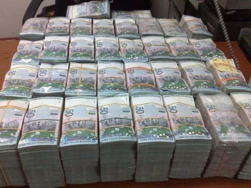 jutawan,