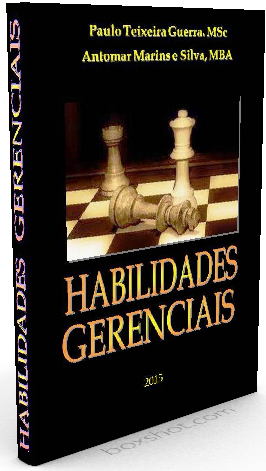 Disponível na Editora Saraiva