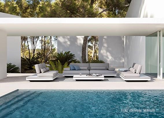 Cymisa muebles para exteriores for Muebles para exteriores baratos