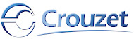 CROUZET AUTHORIZED DISTRIBUTORS