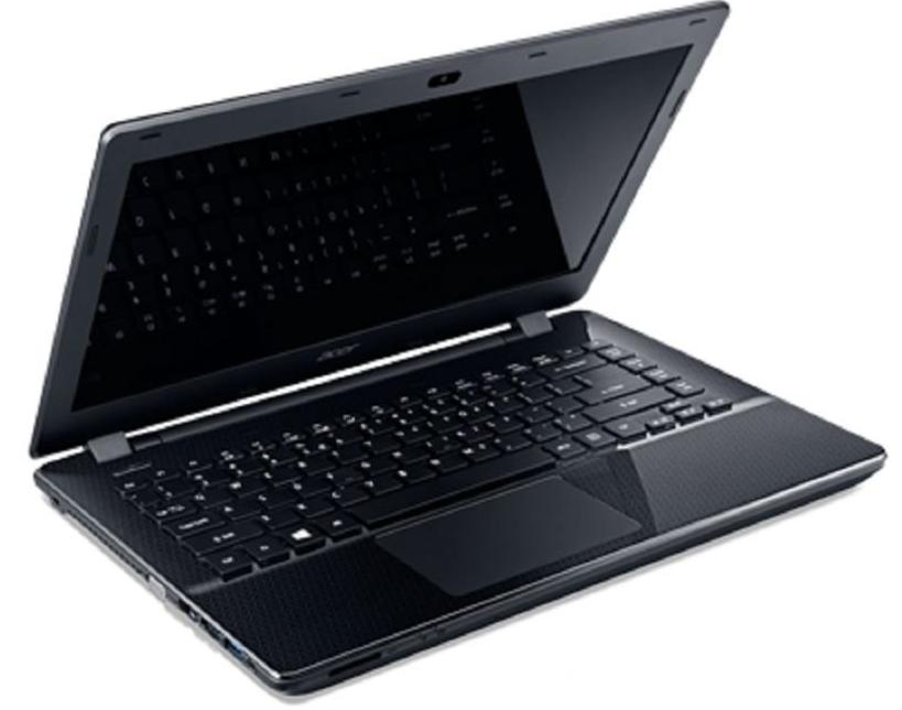Harga Notebook Acer ES1-111C81F