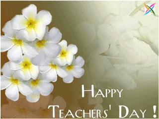 Teacher's Day About it Quotes Cards Happy Poems SMS Messages Images/Photos Celebrations