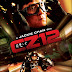 CZ12 CHINESE ZODIAC 12