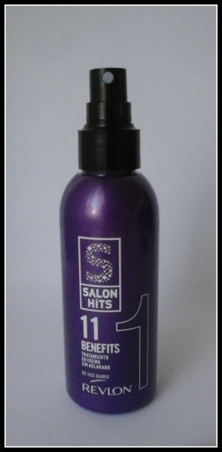 11-benefits-salon-hits-youzz