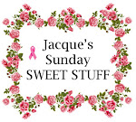 Jacque Sweet Stuff