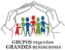 GRUPOS DE MEDITACIÓN CRISTIANA EN ARGENTINA