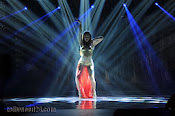 Scarlett Wilson Hot Item Song Photos Gallery-thumbnail-6