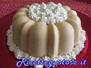 http://www.ricettegustose.it/Semifreddi_e_gelati_1_html/Budino_ai_cachi.html