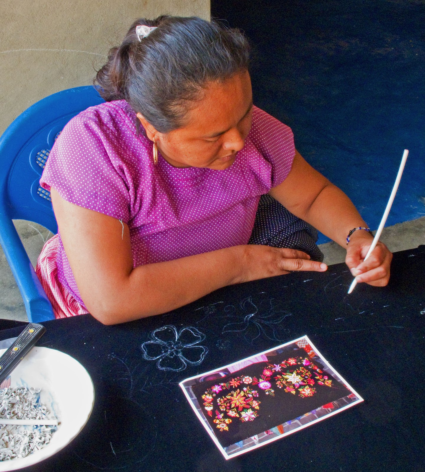 tehuantepec divorced singles Newly divorced what comes next society is much more accepting of singles than even a decade ago, when solo restaurant diners often got the hairy eyeball.