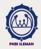 Sejarah dan Keterangan mengenai PKBI Kabupaten Sleman