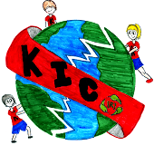 Kids Initiating Change (KIC)