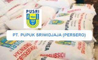 Lowongan Kerja 2013 Pupuk Sriwidjaja 2013 Periode Januari Posisi Sekretaris