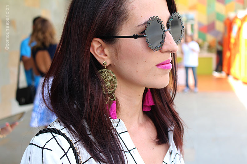 como-una-aparición.street-style-colombiamoda-2015-fashion-chic-street-looks-sunglasses-accesories-summer