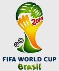 Prediksi juara piala dunia FIFA 2014