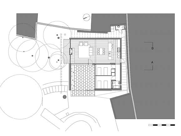 1000 sq ft house plan 1000 square foot home plans floor plans