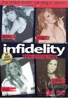 Infidelity (2001)