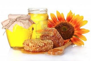 Miere de Floarea Soarelui - vanzare, cumparare