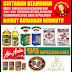 UPDATE: 8 Produk Cina Hamsap Yang Perlu Orang Melayu Boikot...